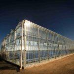 שיוב נפט באנרגיה סולארית בעומאן
