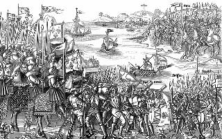 נמל דמיאט 1249