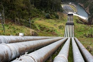 רפורמת החשמל באוסטרליה