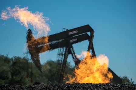 משאבת נפט